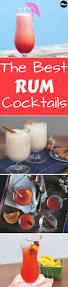 184 best drinks and cocktails images on pinterest drink recipes