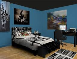 Boys Bedroom Themes by 131 Best Teen Tween Boys Rooms Images On Pinterest Architecture