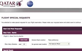 online confirmation class how to select air berlin business class seats online travelsort