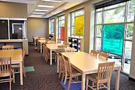 studio 2h design architecture and interior design service home