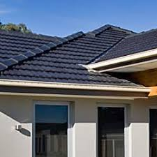 Roof Tiles Types What Makes Concrete And Terracotta Roof Tiles Smart Choices For