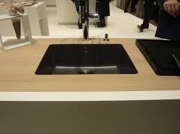 kitchen sink and counter kitchen and residential design undermount sinks with laminate