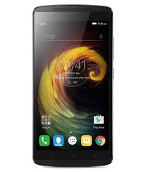 5 1 home theater flipkart lenovo vibe k4 note 16gb black mobile phones online at low