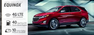 2018 chevy equinox lexington u0026 columbia herndon chevy