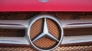 logo mercedes benz mercedes benz b class logo image mercedes benz b class photo