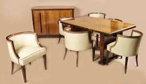 dining chairs ceramics art deco the uk u0027s premier antiques portal