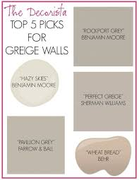 44 best paint images on pinterest wall colors bedroom wall and