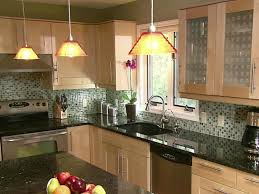 kitchen cabinet doors ideas kitchen cabinet door ideas diy