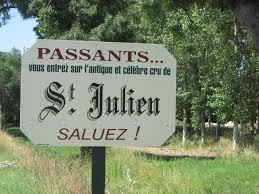 learn about st julien bordeaux learn about st julien bordeaux best wines chateaux vineyards character