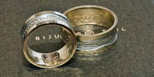 symbol of ring in wedding free images white ring celebration band golden symbol
