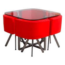 toca madera open table juego comedor sillas pixys newton ma jacinta polanco opentable