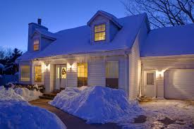 Winter House Tips To Sell Your Home During Cool Winter Months Trulia U0027s Blog