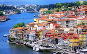 porto 3 days of fresh air and unique culture must see places