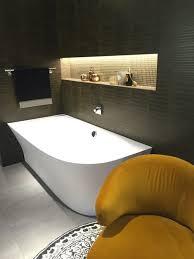 Bathtub Books Bathroom Design Books Bathroom Designs Standalone Bathtub With