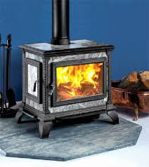 Soapstone Wood Stove Inserts Vermont Castings Wood Stoves Prices Soapstone Vermont Stoves