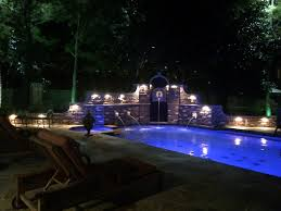 Dallas Landscape Lighting Picture 5 Of 49 Landscape Lighting Dallas Best Of Highland Park