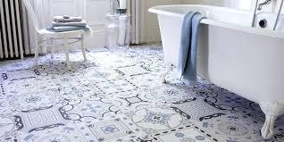 revetement de sol pour cuisine sol vinyle revetement sol salle de bains leroy merlin sol vinyl pour