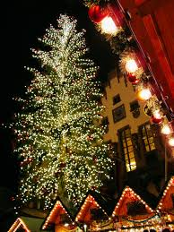 frankfurt germany a fairytale christmas 1st in a holiday series