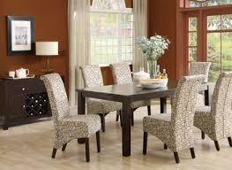 black dining room chairs createfullcircle com
