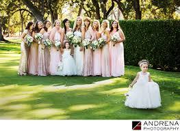Wedding Photographer Los Angeles Wedding Photographer Events Portraits Andrena
