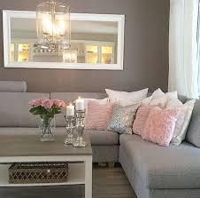 Gray Blue Living Room 30 Elegant Living Room Colour Schemes Grey Living Rooms Living