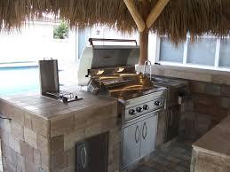backyard kitchens backyard kitchens parkwood pools