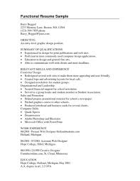 best 25 resume objective examples ideas on pinterest examples