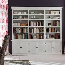 Bookcases Com White Bookshelves U0026 Bookcases Shop The Best Deals For Nov 2017