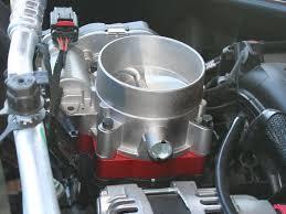 dodge charger throttle dodge ram 5 7l hemi power enhanced with the airaid poweraid