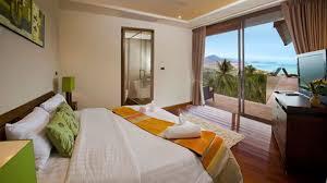 precondition of cozy bedroom ideas the latest home decor ideas