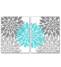 Tiffany Blue Flowers The 25 Best Tiffany Blue Office Ideas On Pinterest Tiffany Blue