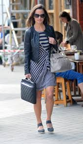 pictures of pippa middleton style we stalk the newly 28 year old