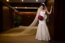Wedding Dress Designs Fashion Sage Wedding Supplier Gown Veil Bonnie Weinstein