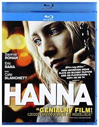 film everest warszawa amazon com hanna blu ray english audio english subtitles cate