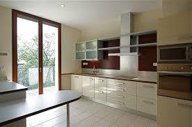 americka vinohrady prague 2 rent apartment four bedroom 5 four bedroom apartment 5 1 americka vinohrady prague 2