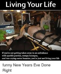 Funny New Years Memes - 25 best memes about funny new year funny new year memes