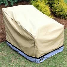 mainstays large patio heater covers costco