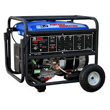 Read Write Think Generator Amazon Com Etq Tg72k12 7250 Running Watts 8250 Starting Watts