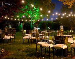 outdoor party rentals diary of an eventer eventures