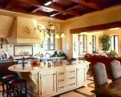ideas for kitchen decor top tuscan kitchen decor ideas seethewhiteelephants com