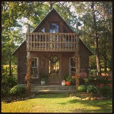 Little Cabin Plans Cute Little House Plans