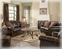 Ashley Living Room Furniture Home Design Ideas - Ashley furniture living room sets