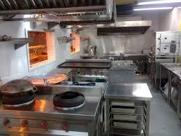 Fast Food Kitchen Design by Indian Restaurant Kitchen Design Magiel Info