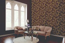 3d Wallpaper For Home Wall India Home And Office Wallpapers Supplier In Delhi And Ncr