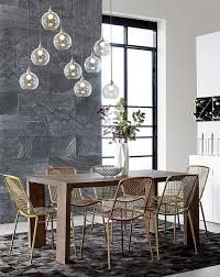 dining room ideas 64 modern dining room ideas and designs renoguide