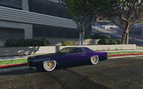 lowered cars low suspension for some cars real lowriders and tuners gta5