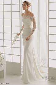 sheath wedding dresses wedding dresses naf dresses