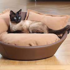 pet store for designer dog beds cat beds and hand made pet beds