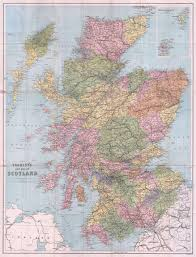 New Orleans Tourist Map by Maps Update 7001103 Tourist Map Of Scotland U2013 Map Of Scotland