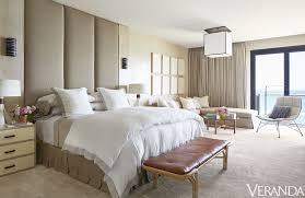 in suite designs 30 best bedroom ideas beautiful bedroom decorating tips